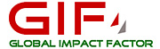 logo_GIF