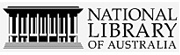 logo_National-Library-of-Au