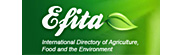 International Directory of Agriculture, Food and the Environment