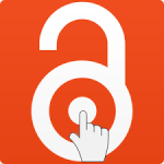 Material Science Research India-Open Access Button