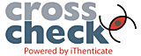cross_check